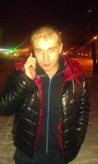 Денис Голигузов