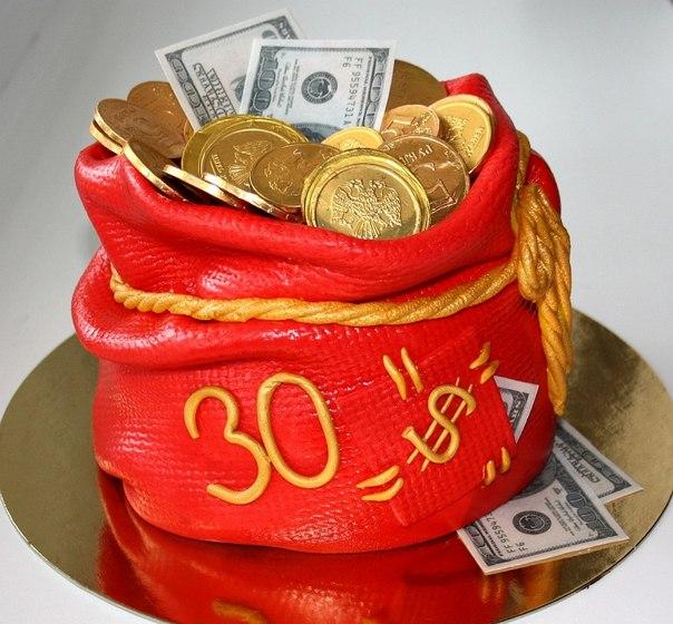 Фото тортов для мужчин с днем рождения 60 лет