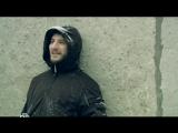 Ментовские войны 4 сезон 5 серия из 8 (2008) 720p