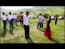 свадьба в с Тураг Табасаранский район