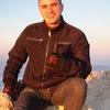 Дмитрий Завернин