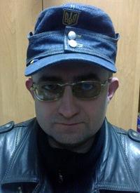 Юрій Купченко