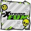 X-FUN Вело Спорт Отдых и Развлечения в Муроме