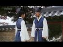 Скандал в Сонгюнгване  ( 17 серия )