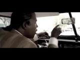 Don_Omar_Feat._Tego_Calderon_-_Bandoleros1