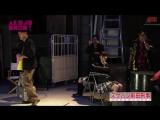AKB48 SHOW! - 8 (131123) [Русские субтитры]