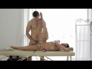 Alice Smack (aka Mackenzie) [HD 720, all sex, TEEN, ANAL, russian, massage]