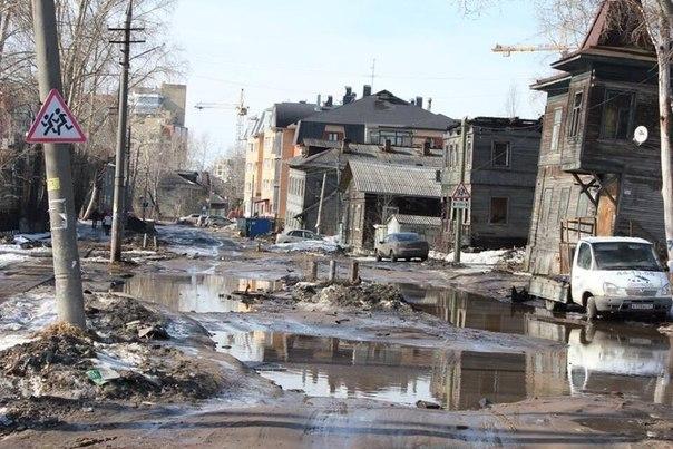 Бывший пресс-секретарь Ефремова теперь отвечает у террориста Плотницкого за партийное строительство - Цензор.НЕТ 6696