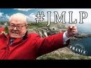 Kroc Blanc JMLP ft Amalek Mc Amor