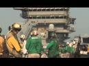 Атомный авианосец ВМС США Гарри Трумэн / USS Harry S. Truman (CVN-75)