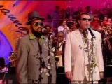 Prince Buster, Suggs &amp Georgie Fame - Madness-Enjoy Yourself