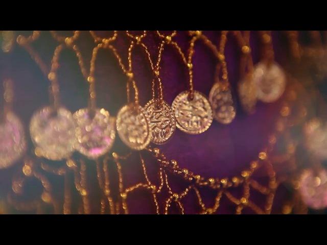 360-Orient Teaser | Videoproduktion | Imagefilm