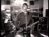 Paul Weller Smokin' Mojo Filters - Come Together