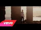 Ray Foxx - Curious ft. Rachel K Collier