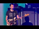 Blink-182 - Live at Blizzcon 2013 FULL SHOW HD