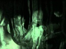 Тувинский шаман Н Ооржак Обряд передачи духов 28 09 03