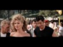 Grease- You're the one that I want [HQ lyrics]