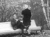 Эльмира Жерздева и Геннадий Белов - Поговори со мной (муз. Григория Пономаренко - ст. Сергея Красикова)
