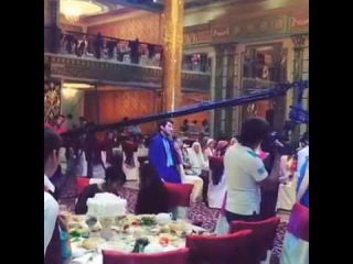 ASIM BAGIRZADE TOY 2014 VIDEO
