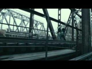 Красные зведы -Москва-Кассиопея