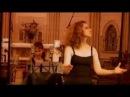 Emmanuelle Haim - Bach: Magnificat Handel: Dixit Dominus HWV 232