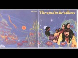 The Wind In The Willows - ST 1968 (FULL ALBUM) Psychedelic Rock Psychedelic Folk