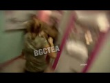 Bad Girls Club Tea on Instagram Jelaminah Vs Lauren! All the clips we have seen pieced together! Note this isn't the full version but this is 90 of the fight! #BGC14