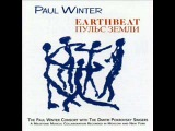 Paul Winter Consort With The Dimitri Pokrovsky Singers -- Kurski Funk