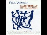 Paul Winter Consort With The Dimitri Pokrovsky Singers -- Kurski Funk
