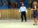 Прикол. Дикие танцы. Аццкий угар. Сельские танцы