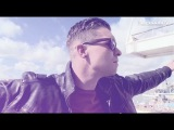 Tenishia feat. Chris Jones - Memory Of A Dream (Official Music Video)