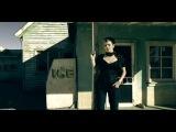 Dash Berlin with Cerf, Mitiska &amp Jaren - Man On The Run (David Gravell Remix) Official Music Video