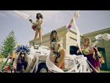Faul, Wad Ad, Pnau - Changes (Videoclip)