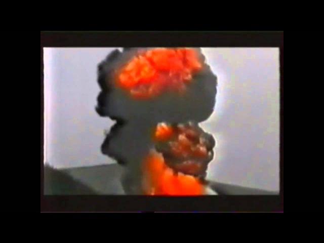 Песни Афгана. Андрей Климнюк - Нам не забыть