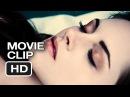 Twilight Breaking Dawn Part 1 9/9 Movie CLIP - Bellas Transformation 2011 HD