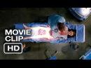 Twilight: Breaking Dawn Part 1 (7/9) Movie CLIP - You're Not Dead (2011) HD