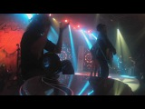 Relax, Take It Easy -- Karol Sakr &amp Mika,