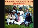 Vidigal  Banda Black Rio