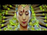 Shpongle - Around The World In A Tea Daze Ott Remix (Unofficial HD Music Video)