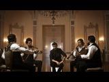 Yalın - Bir Bahar Akşamı - Dailymotion video