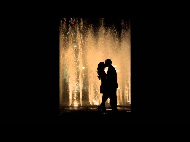 Ер махаббат - Қара шашың иығыңа төгілген [love song lyrics]