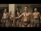 Рёв 01 историко-приключенческое фэнтези -  фантастические фильмы 2014 HD - Глэдис H. палаты