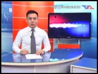 Информационная программа «День» от 20 февраля 2015г., Лисаковск