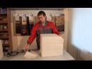 Мягкая мебель своими руками Первый урок