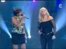 Bonnie Tyler Kareen Antonn - Total Eclipse Of The Heart - 2004.02.21 (Full Video)