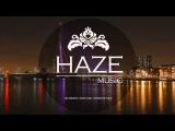 Matt Caseli &amp Terry Lex Feat. Catraz - Born Slippy (Original Mix)