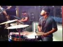Tony Royster Jr - Jams at Jam Nite Brisbane Australia