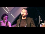 Свинг-Рок-Бэнд 58 МЕГАТОНН - Игра с... (концерт)