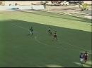 Факел Воронеж, Россия - СПАРТАК 10, Чемпионат России - 2000