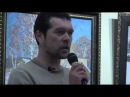 Андрей Жуков «Неизвестная археология «Таинственные артефакты многомиллионной давности» Часть 1